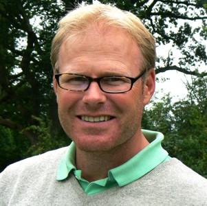 Nils Sallmann