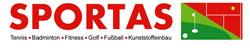 Sportas Logo